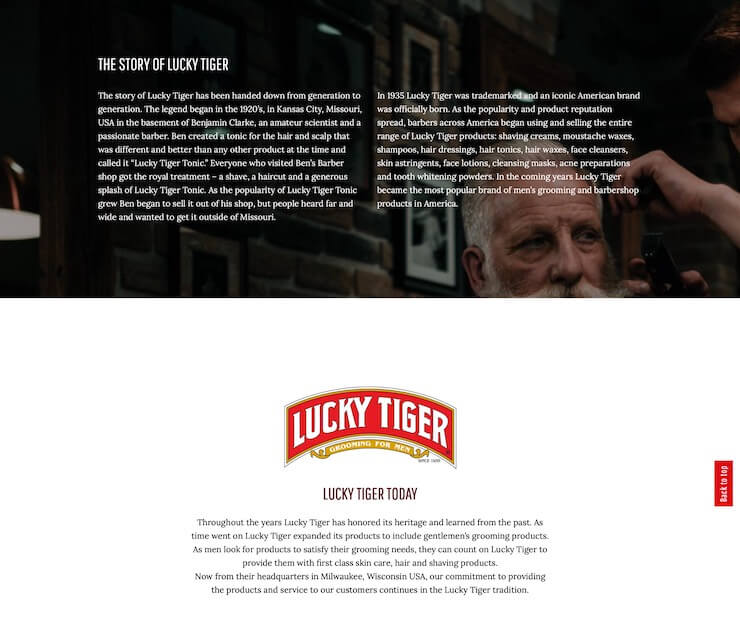 http://04-lucky-tiger